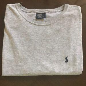 Polo by Ralph Lauren  Men's Tee Shirt